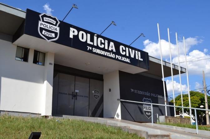 Reunião nesta semana pode definir cronograma do concurso para Polícia Civil do Paraná