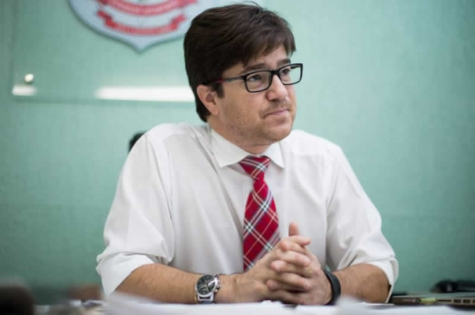 Delegado é condenado por aderir a greve e deixar de instaurar inquérito