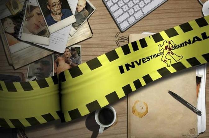 Investigar, acusar e julgar: por um necessário reequilíbrio de forças