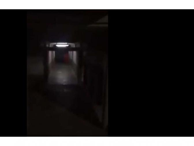 """Vídeo do """"IML de Cuiabá"""" assustou muita gente. Falso ou real?"""