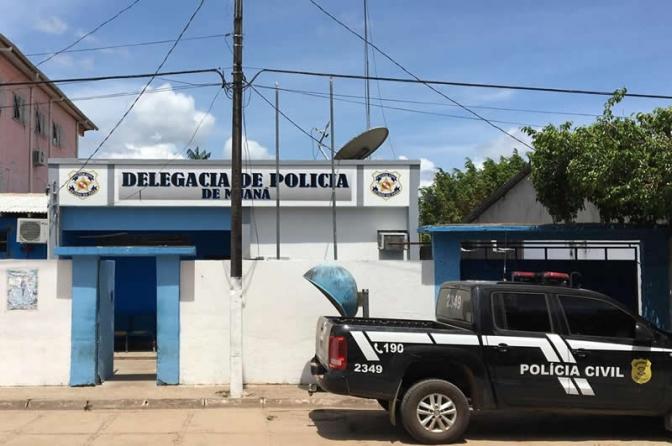 Acusado de estuprar sogra de 105 anos com Alzheimer é preso no Pará