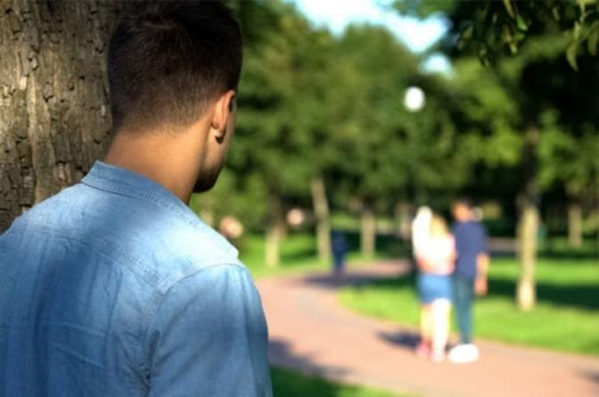Stalking: o crime de perseguição ameaçadora