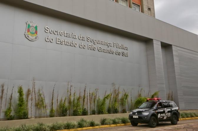 Polícia Civil do RS tem banca definida para concurso com 1.300 vagas!