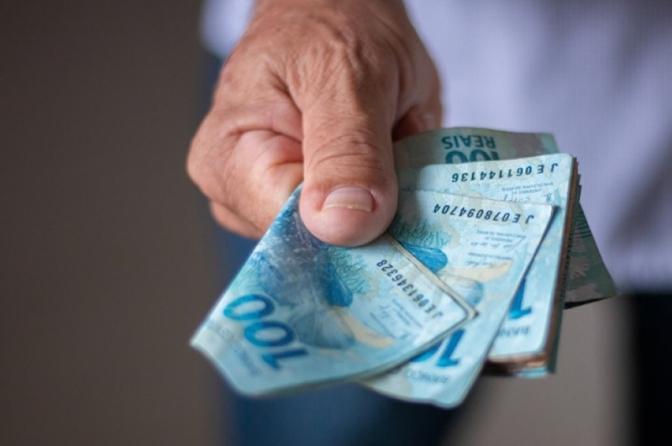 TCU aponta que 620 mil receberam auxílio emergencial sem ter direito