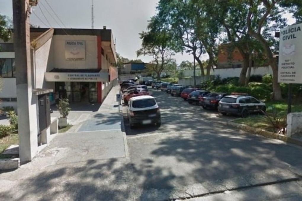 Delegado anula flagrante de tráfico de drogas após desconfiar de versões de PMs em SP