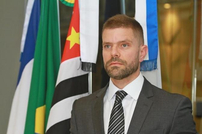 ADPESP lança guia de diretrizes de saúde para policiais civis