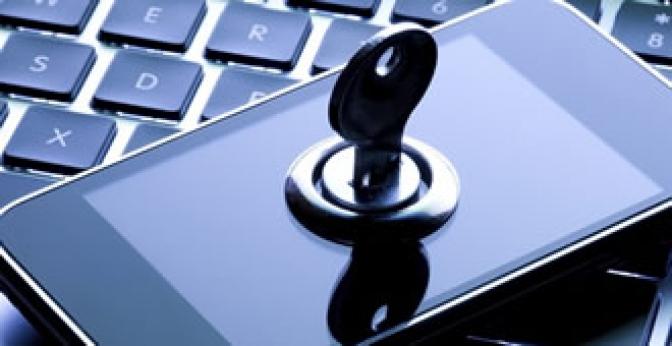 Ofício padrão para requisitar dados cadastrais em operadoras de telefonia, bancos, empresas e outros locais
