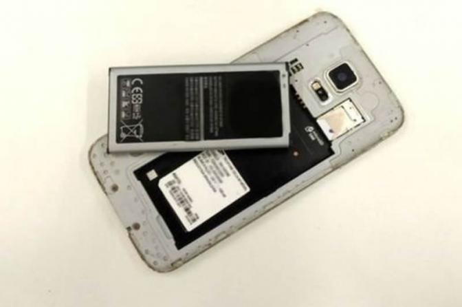 Aparelho vendido no Paraguai troca IMEI, engana Anatel e faz celular roubado ficar 'novo'