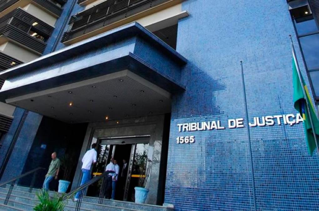 Delegado de Polícia consegue teto salarial de desembargadores do RS