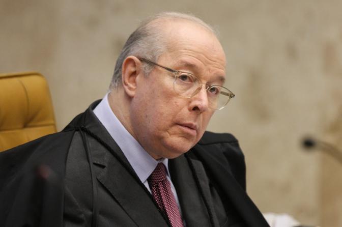 Ministro do STF cita doutrina de Hoffmann e Sannini sobre delação feita por delegado