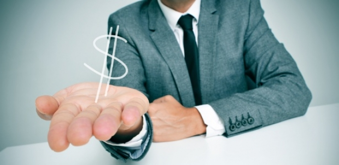 STJ decide que 'salários' de agente e escrivão não podem ser equiparados ao de delegado!