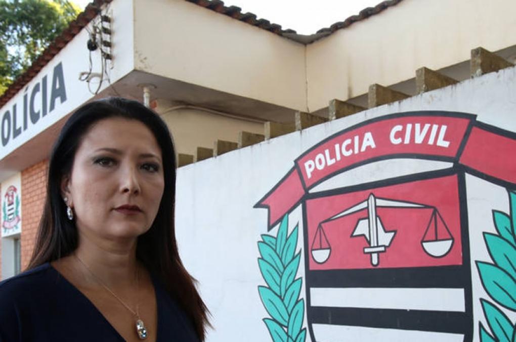Sindpesp prevê 'apagão' na Polícia Civil com nova previdência estadual