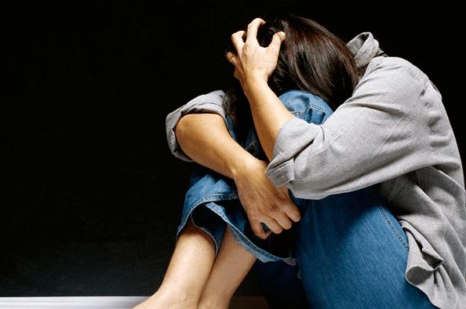 Estupro de vulnerável diante do estatuto da pessoa com deficiência