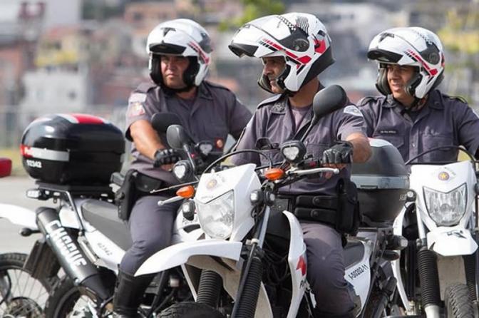 Polícia Civil de SP questiona investigação de crime praticado por PM