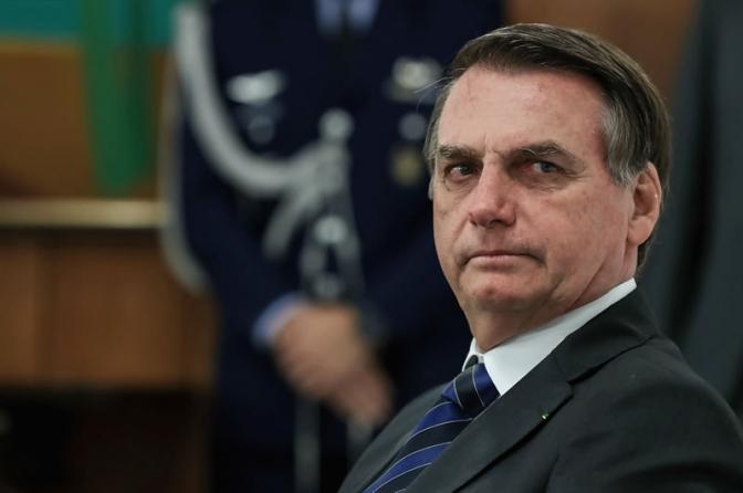 Saiba o que Bolsonaro vetou no projeto de abuso de autoridade