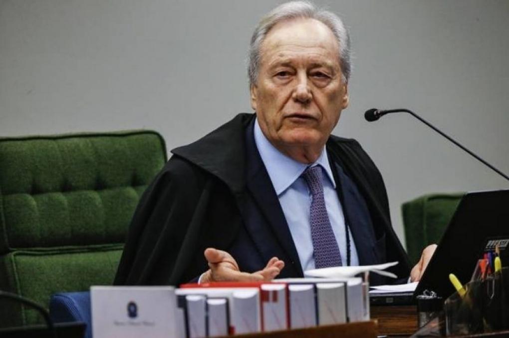 Lewandowski suspende decisão que antecipava vacinação de policiais no Rio