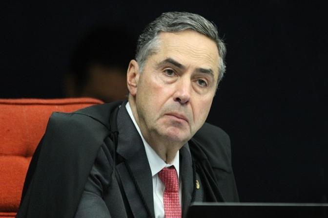 'É constitucional tipo penal do delito de desacato a agente público', decide de vez oSTF