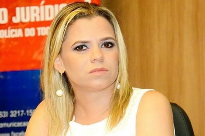 ADPJ crítica o PL sobre criação do Sistema Único de Segurança Pública