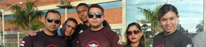 Concurseiros viajam mais de mil quilômetros para tentar vaga na Polícia Civil no Acre