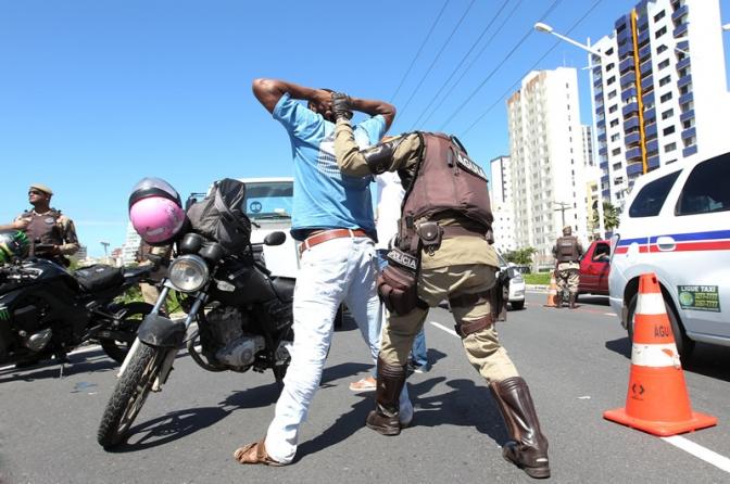 Judiciário concede adicional de insalubridade a policial durante pandemia do coronavírus