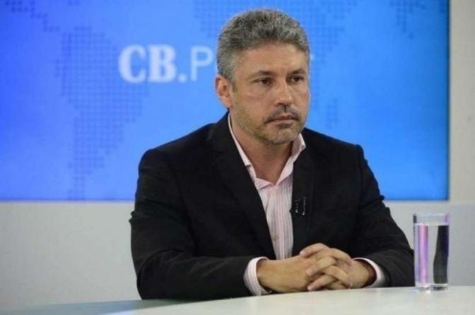 """""""Lázaro não vai se render"""", diz delegado que investiga chacina e estupro"""
