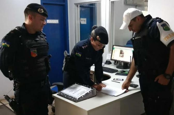A Polícia Judiciária não pode abrir mão do TCO