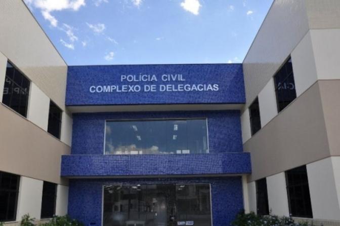 """Concurso para delegado de Polícia Civil de Alagoas: """"edital em breve"""" diz governador"""