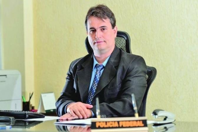 Juiz das garantias traz equilíbrio às partes que compõem persecução penal