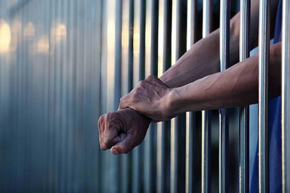 Judiciário decide que suicídio de preso em delegacia não gera responsabilidade do Estado