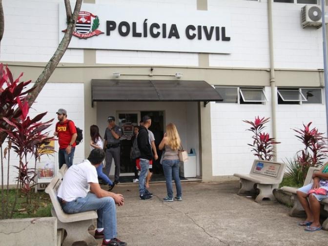 Em crise, Polícia Civil de SP faz plano para evitar fechamento de delegacias