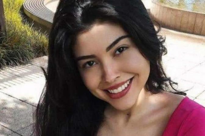 Ministério Público nega ter pedido absolvição por 'estupro culposo' de Mari Ferrer