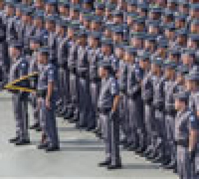 Criação do Sistema Único de Segurança Pública é aprovada em comissão