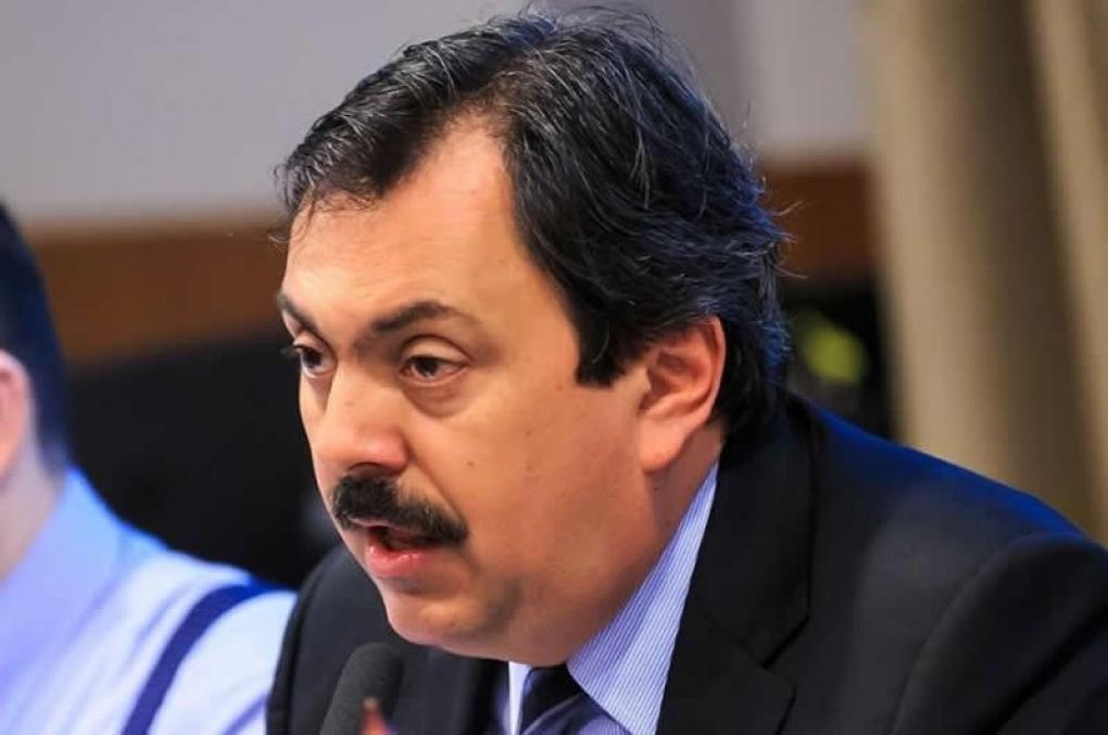 Associação de juízes entra no STF contra lei de abuso de autoridade