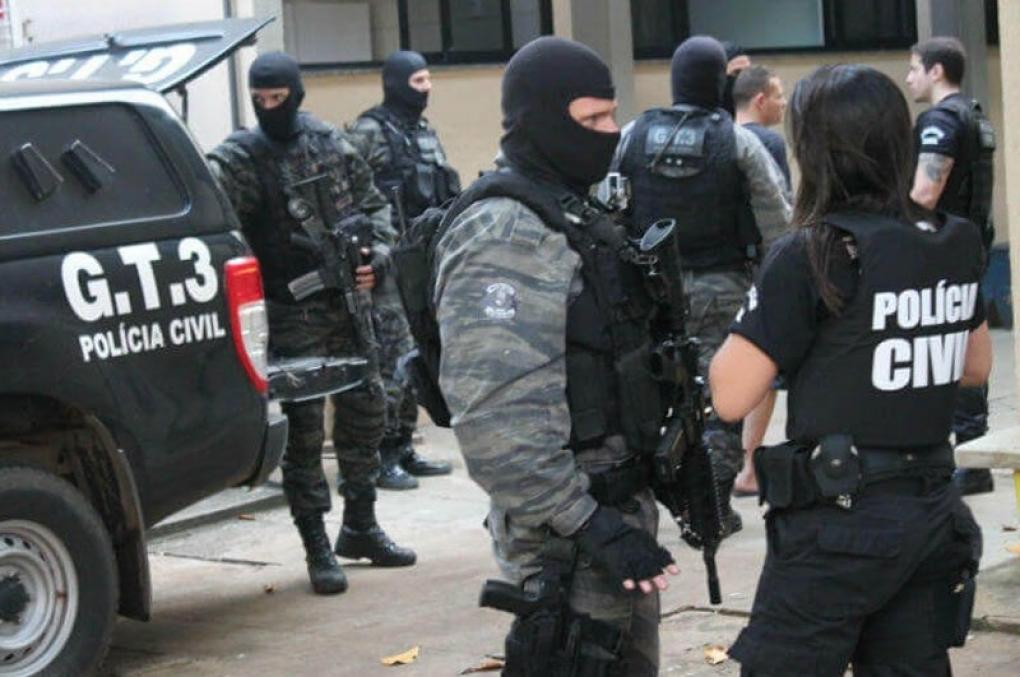 150 policiais civis são afastados por covid-19 em São Paulo, diz sindicato