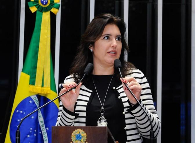 Delegados poderão aplicar medidas protetivas de urgência para vítimas de violência doméstica