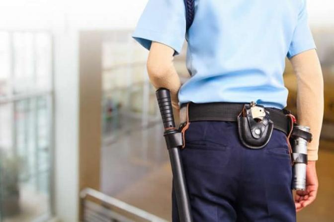 Agentes de segurança solicitam a inconstitucional criação da Polícia do Ministério Público!