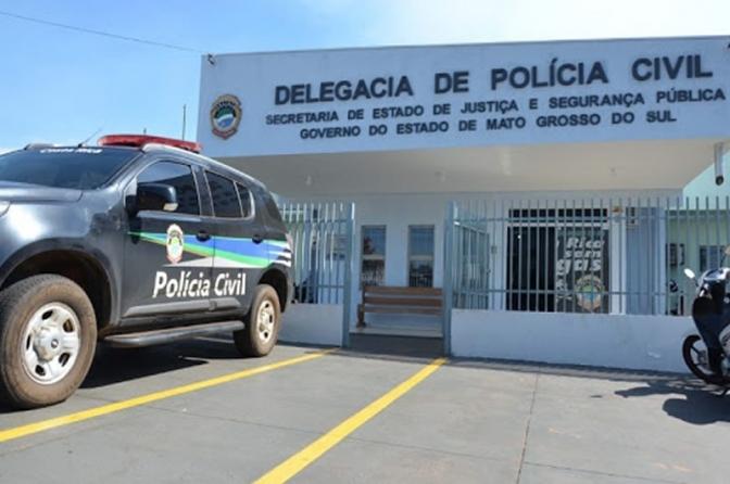 Polícia Civil não deve acatar recomendação do MPF paralavrar APFs de crimes federais