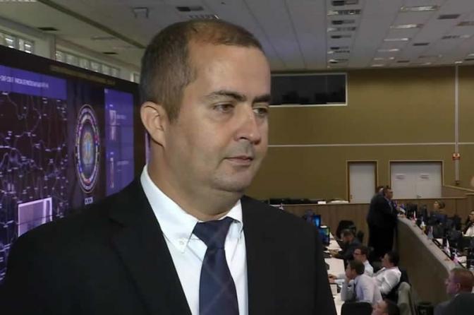 Especialistas sugerem mudanças na legislação contra abuso sexual de crianças