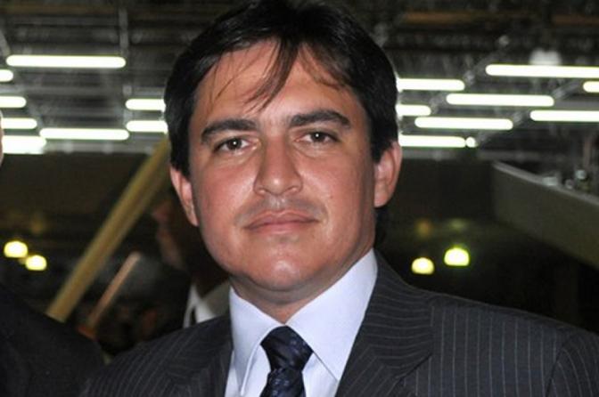 Jean Nunes será secretário de segurança e Isaías Gualberto delegado-geral da Paraíba!