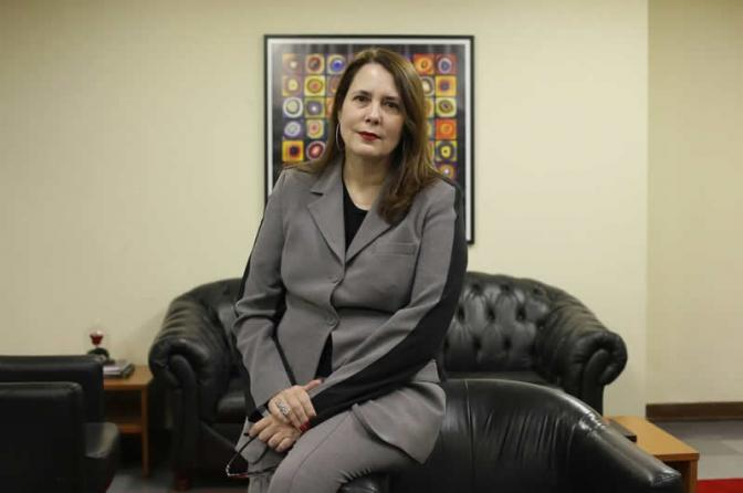 'Modelo' de Toffoli, órgão do TJ critica juiz de garantias