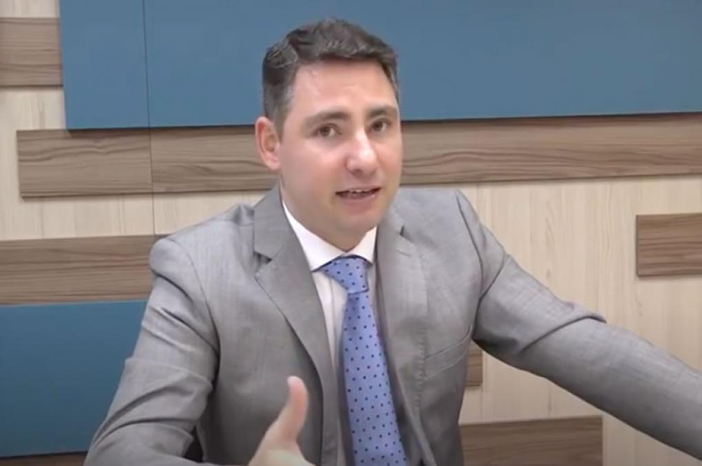 Promotor defende delegados processados por darem entrevistas à TV; corregedores poderão responder por denunciação caluniosa