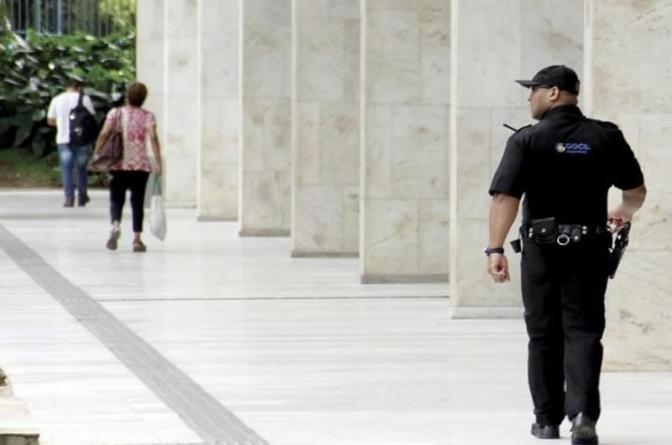 Ativismo judicial policialesco: a inconstitucionalidade da Polícia Judicial