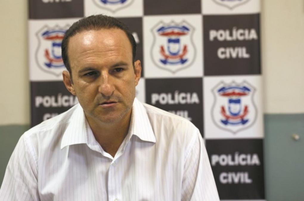 Mulher abusada pelo tio durante 28 anos some e é encontrada após um mês em Cuiabá