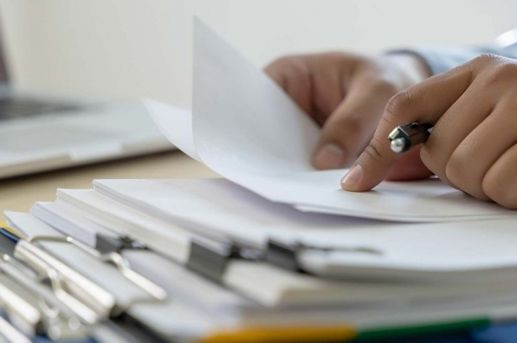 Acordos de discricionariedade regrada no processo penal e a objeção de consciência