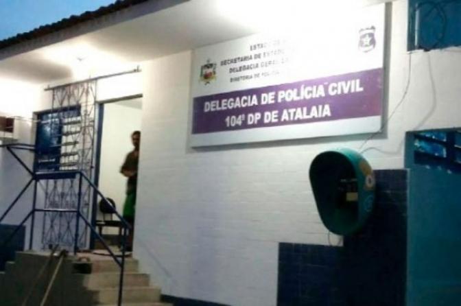 Operação Pixer é deflagrada e consegue recuperar R$ 15 mil da vítima de golpe