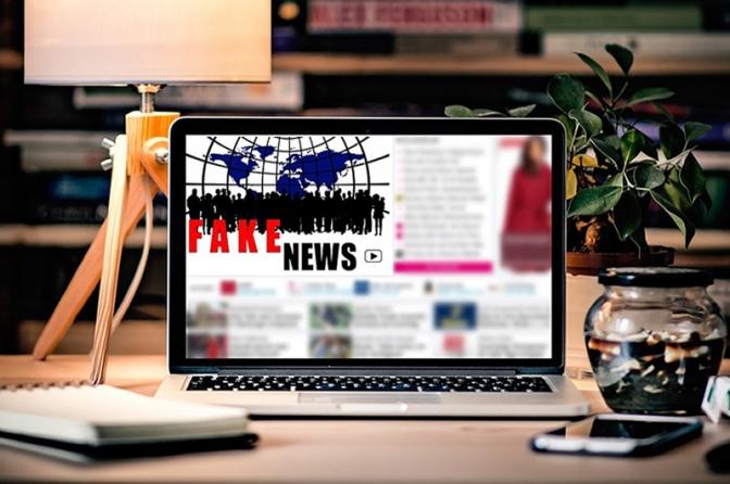 Fake News e criminalização da divulgação: seria esse o caminho?