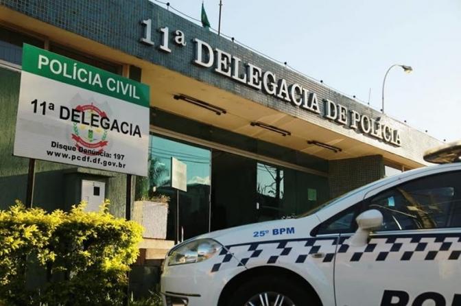 Edital autorizado para escrivão do DF com 300 vagas e salários de até R$ 13,7 mil