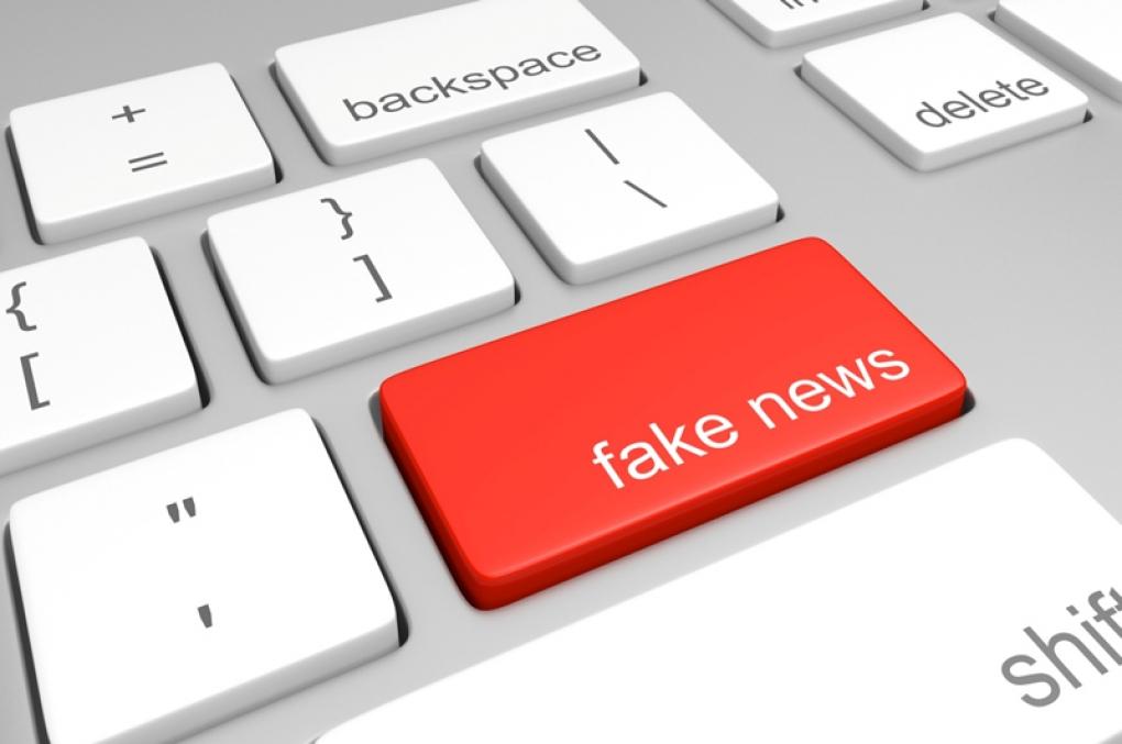 Fake news e desindexação de conteúdo nas ferramentas de busca