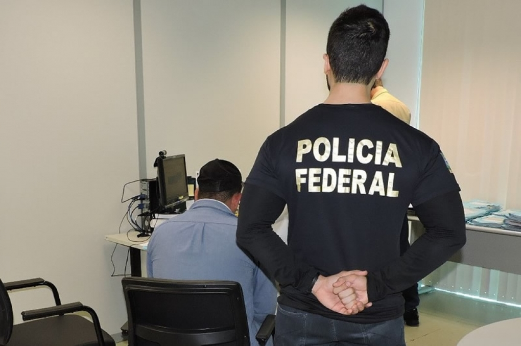 Candidato a delegado da Polícia Federal é eliminado do curso de formação por ser diabético