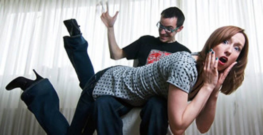 A vítima que deixa ser lesionada e a responsabilidade daquele que a atende